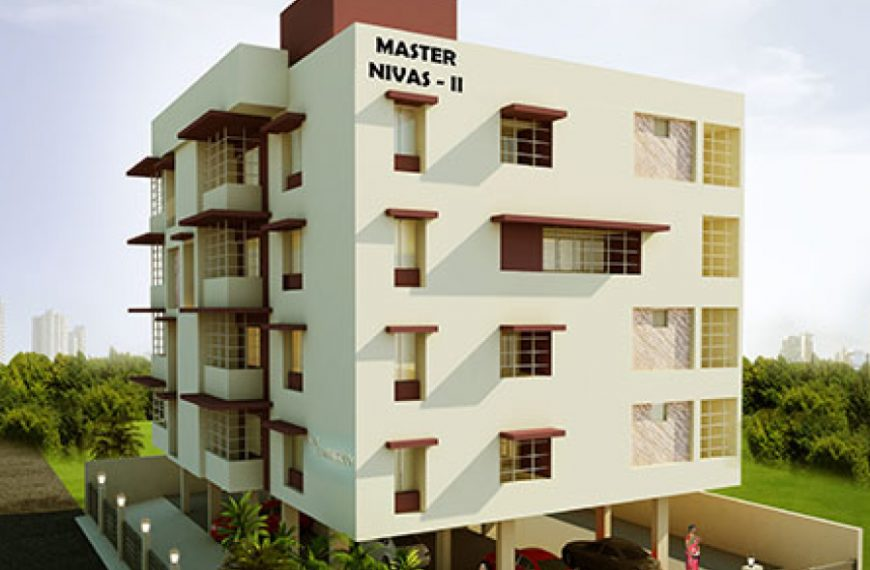 master-nivas-building-layout