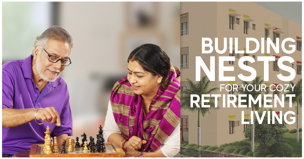 senior-living-apartments-coimbatore