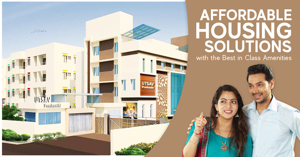 best-retirement-homes-in-coimbatore